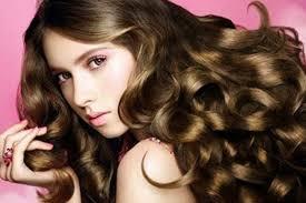 Dầu gội L'Oréal Chăm sóc tóc Keratin Caring Shampoo