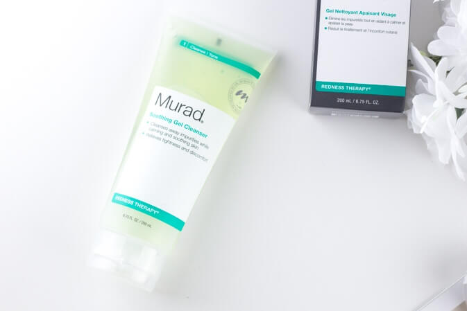 gel-rua-mat-murad-lam-sach-soothing-gel-cleanser-04
