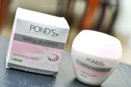 kem-duong-pond-skincare-beauty-cream-for-very-oily-skin-03