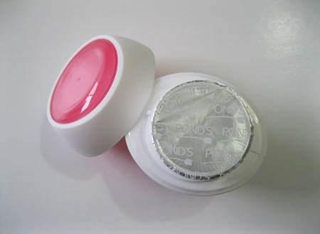 Kem dưỡng POND'S Skincare Beauty Cream For Very Oily Skin
