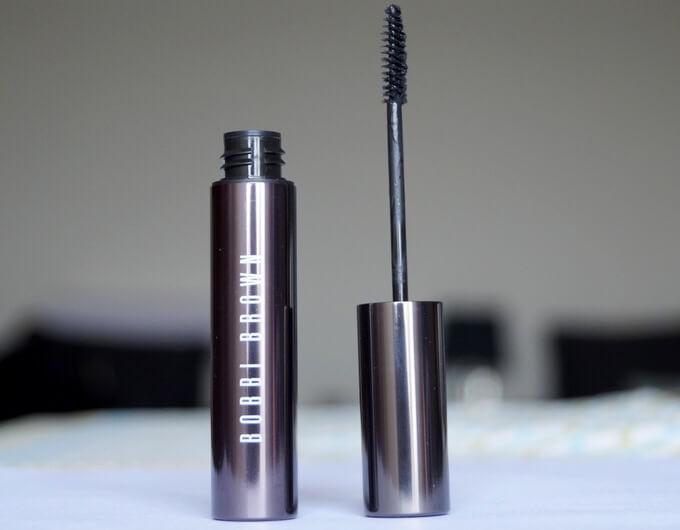 mascara-bobbi-brown-eye-intensifying-long-wear-mascara-02