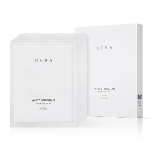 mat-na-hera-skincare-white-program-radiance-mask-001