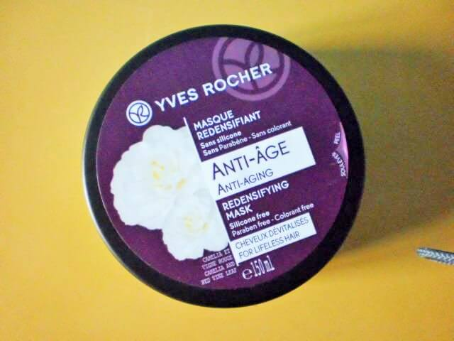 mat-na-kem-yves-rocher-hair-anti-aging-redensifying-mask-01