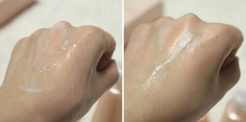 Nhũ tương ETUDE HOUSE SKINCARE Moistfull Collagen Emulsion