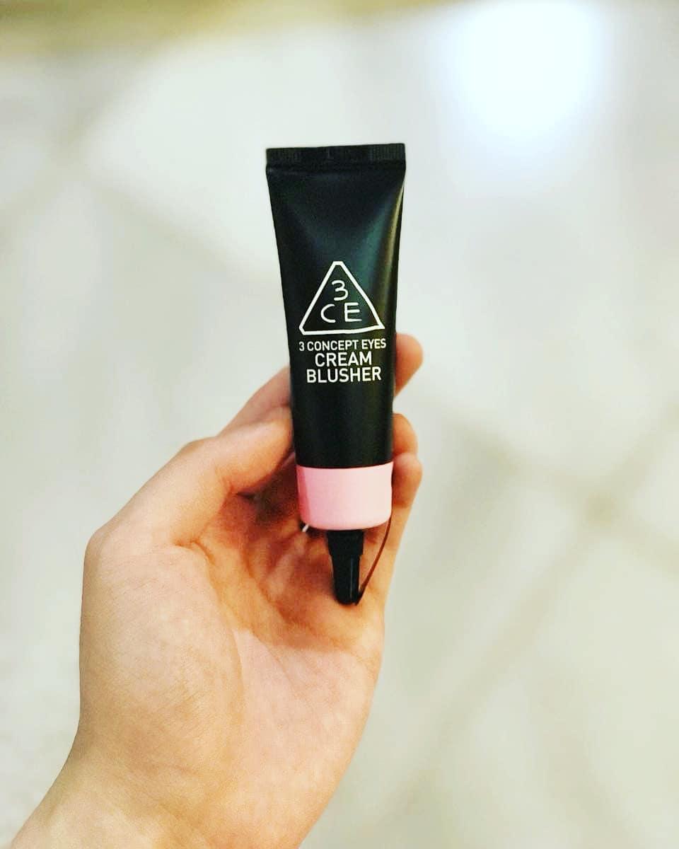 phan-3ce-makeup-cream-blusher-new-pink-04
