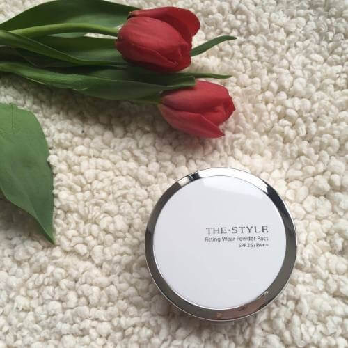 phan-phu-missha-makeup-the-style-fitting-wear-powder-pact-01