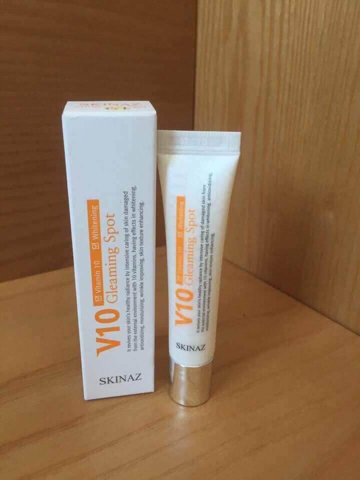 serum-skinaz-v10-gleaming-spot-skinaz-04