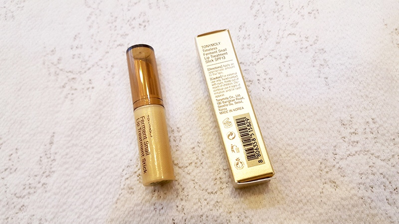 son-duong-tai-tao-moi-tonymoly-makeup-timeless-ferment-snail-lip-treatment-stick-spf13-001