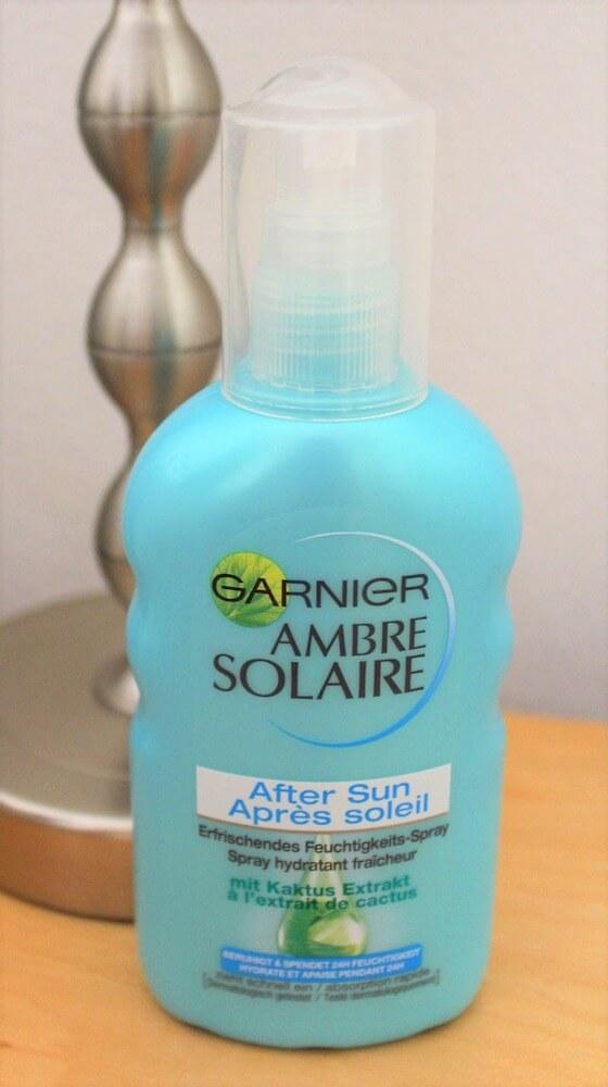 sua-duong-garnier-body-skin-soother-hydrating-spray-01