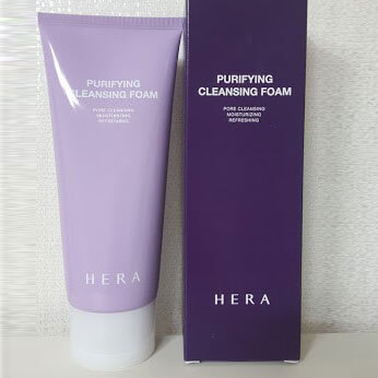 sua-rua-mat-hera-skincare-purifying-cleansing-milk-001