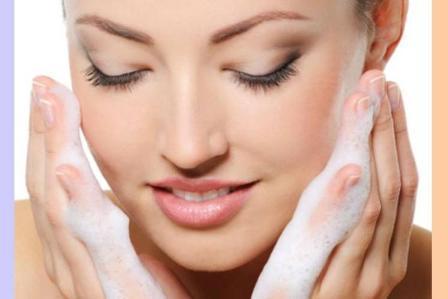 Sữa rửa mặt HERA Skincare PURIFYING CLEANSING MILK