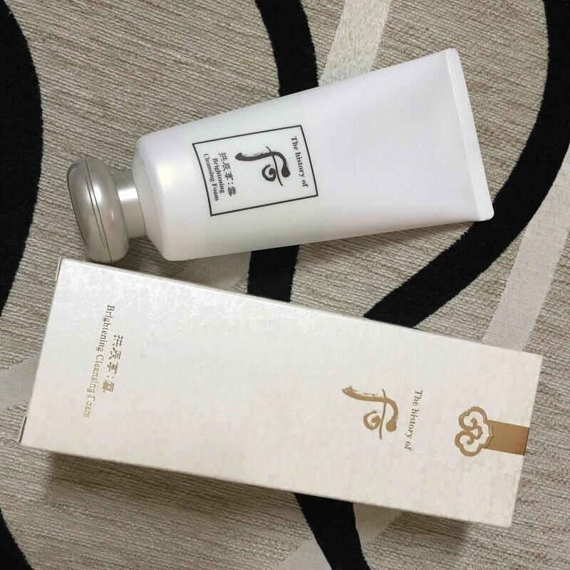 sua-rua-mat-sang-da-whoo-brightening-cleansing-foam-002