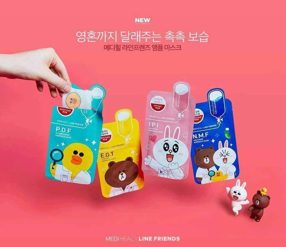 Các bước chăm sóc da Hàn Quốc tốt nhất