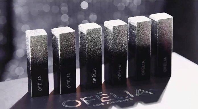 Ofelia-starlight-velvet-lipstick-01-