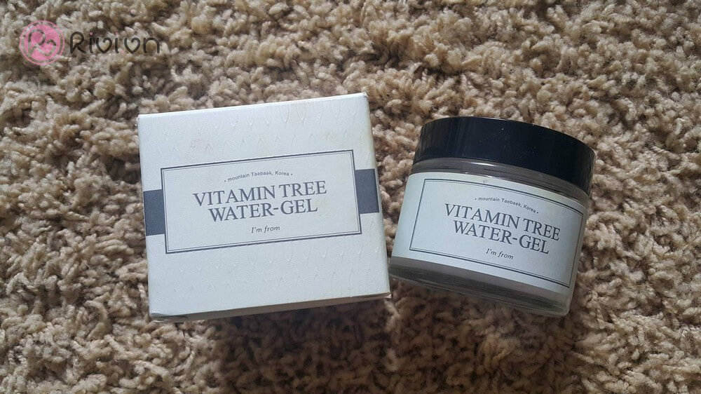 Vitamin-Tree-Water-Gel-01