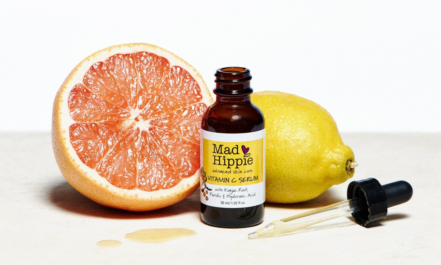 mad-hippie-vitamin-c-serum-02
