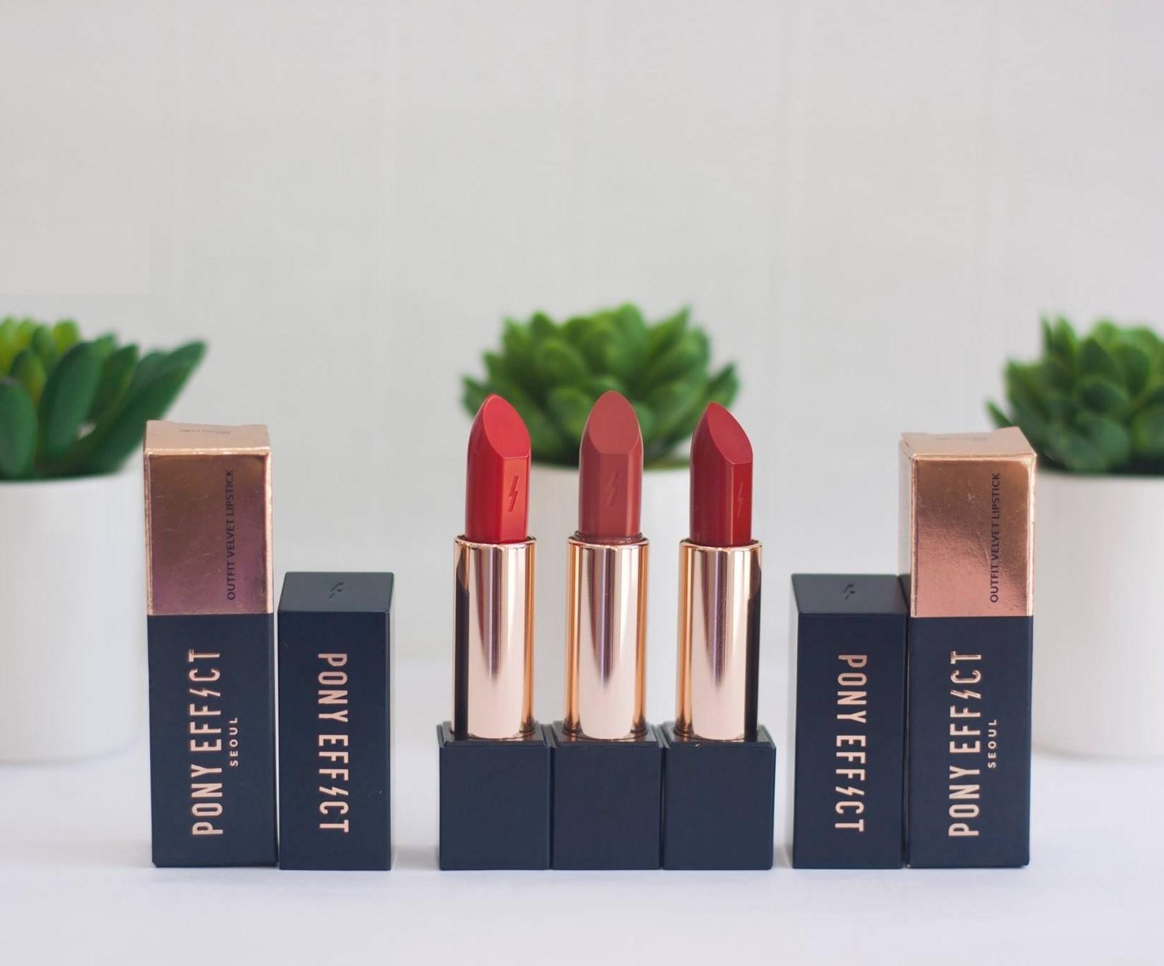 Effect-outfit-velvet-lipstick-01