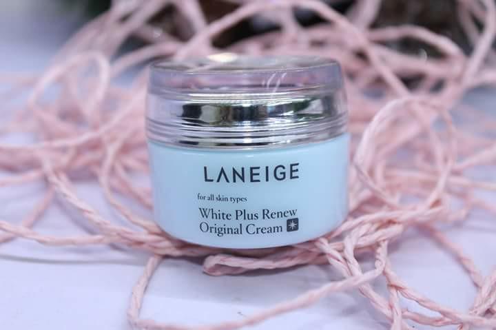 Laneige-White-Plus-Renew-Original-Cream-01-