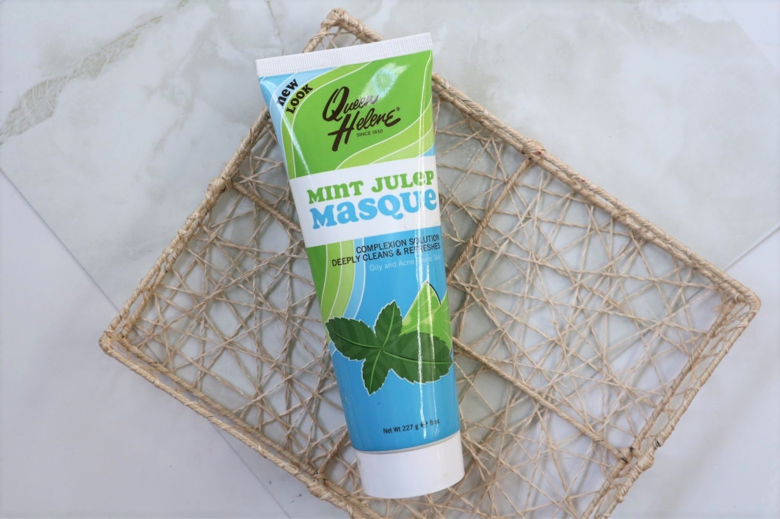 Mint-Julep-Masque-01