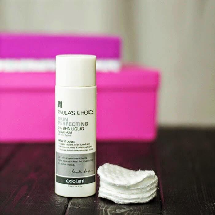 Tay-Te-Bao-Chet-Paulas-Choice-Skin-Perfecting-2-BHA-Liquid-01-2