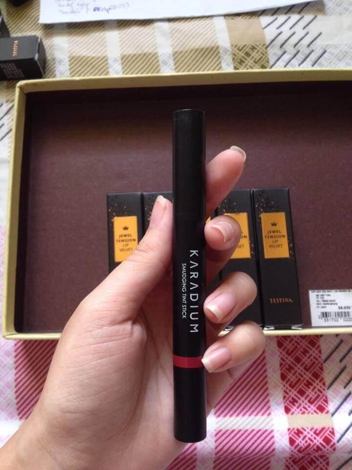 karadium-smudging-tint-stick-02