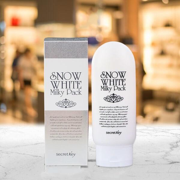 https://rivi.vn/san-pham/review-kem-tam-trang-da-secret-key-snow-white-milky-pack.html