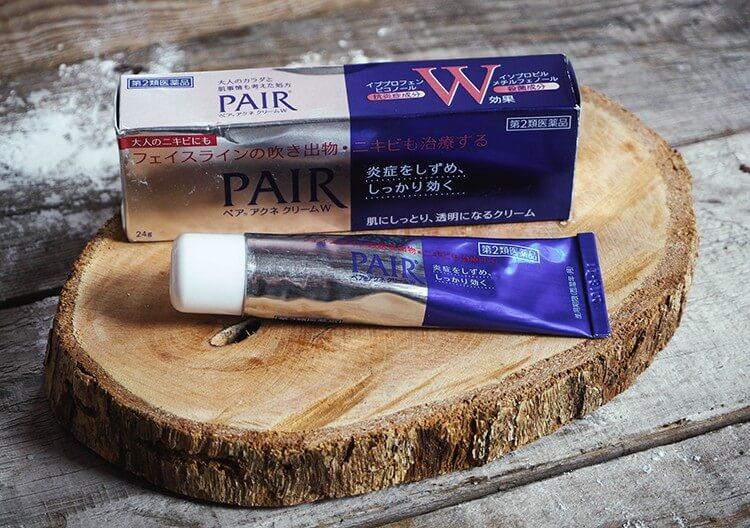 kem-tri-mun-pair-acne-review-01-1