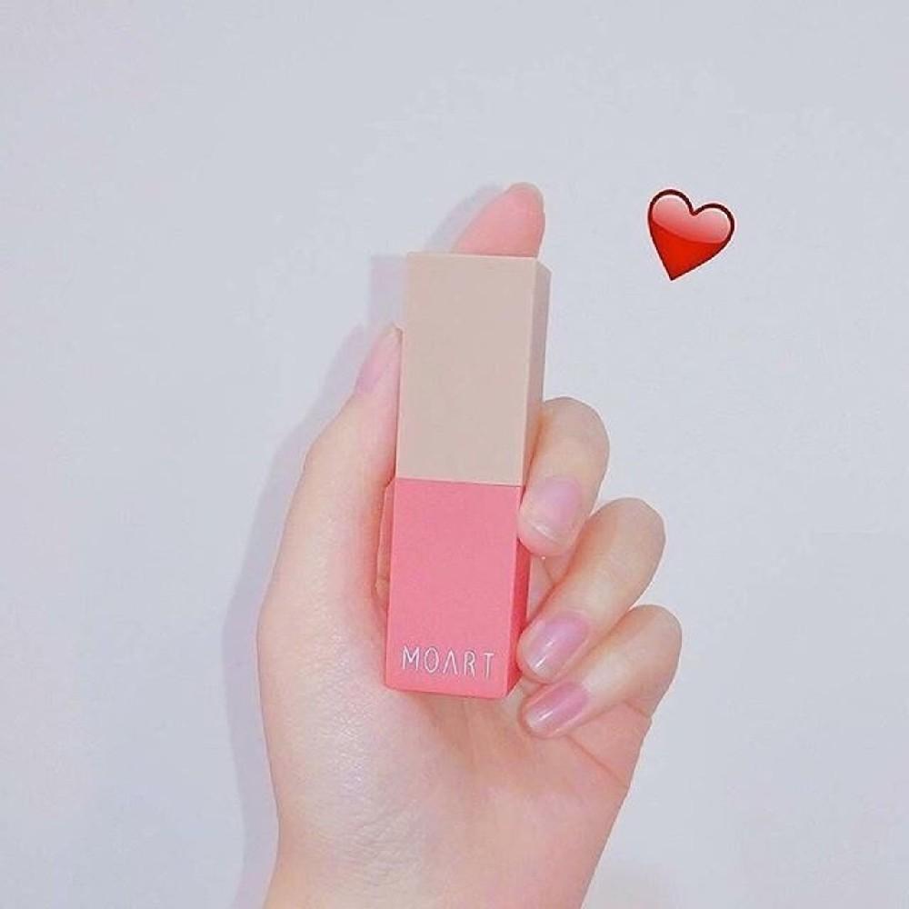 moart-velvet-lipstick-04