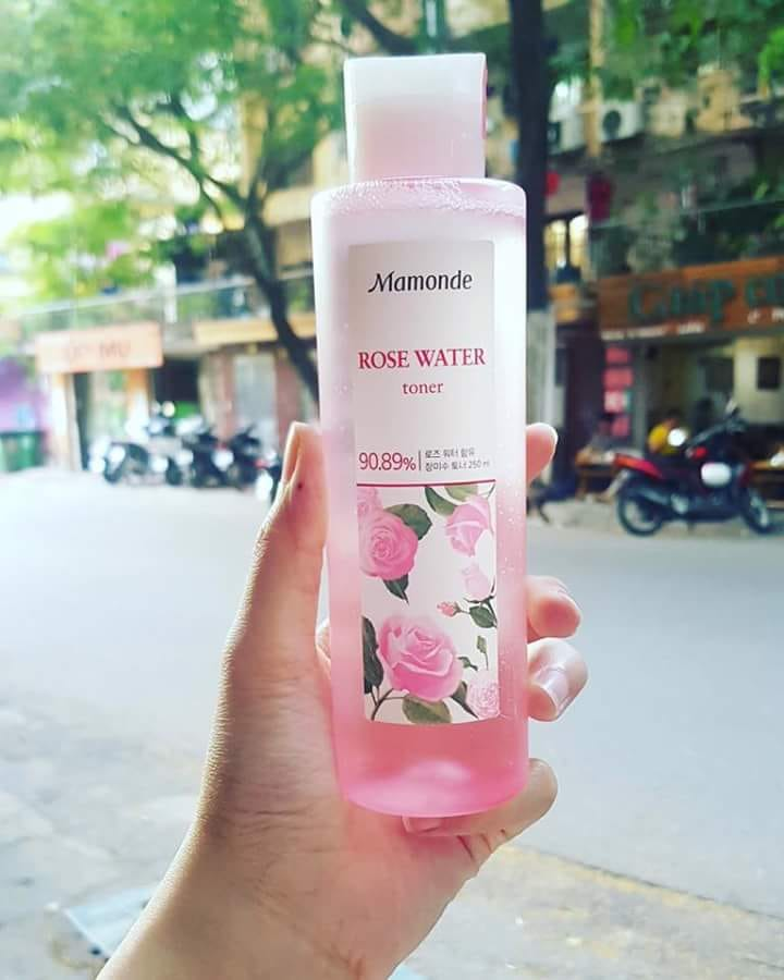 nuoc-hoa-hong-mamonde-rose-water-toner-04