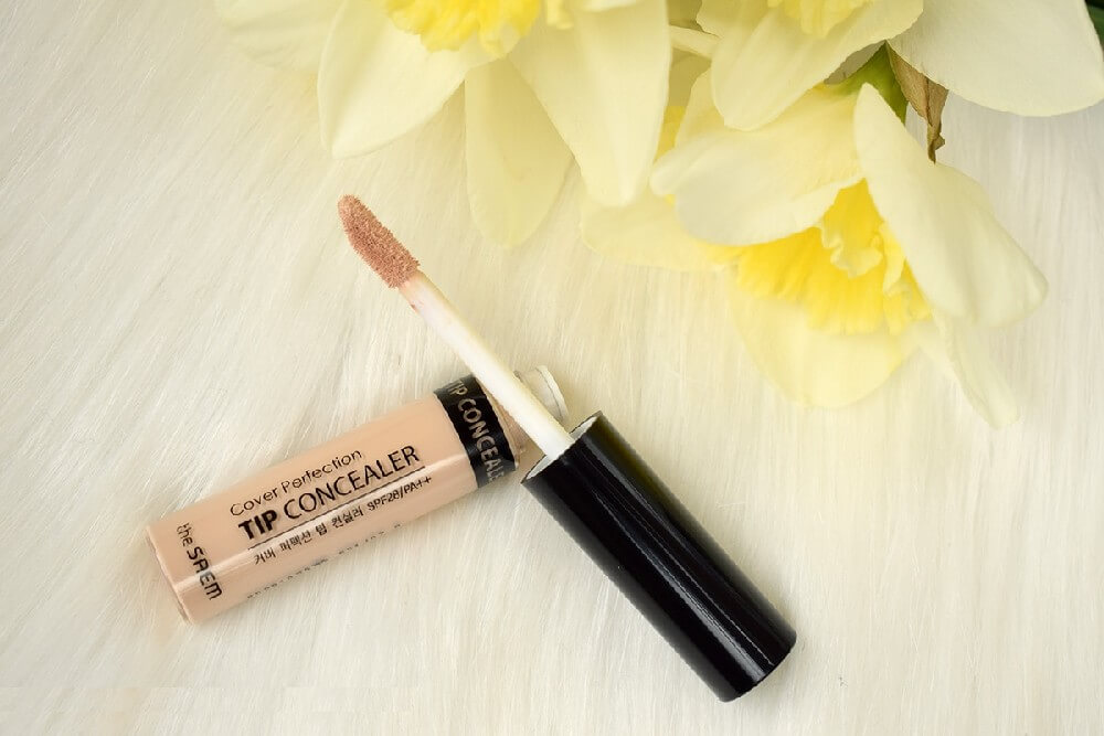 perfection-tip-concealer-01