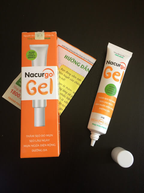 review-nacurgo-gel-tri-seo-01-1