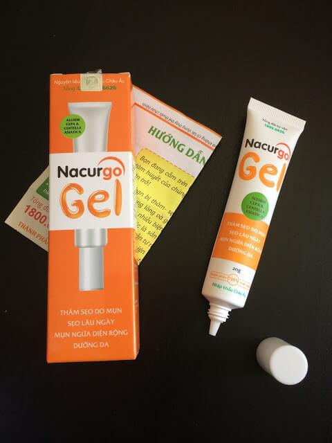review-nacurgo-gel-tri-seo-01-1