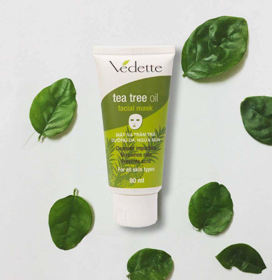 tea-tree-oil-facial-mask-05