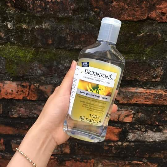 dickinson-original-witch-hazel-pore-perfecting-toner-04