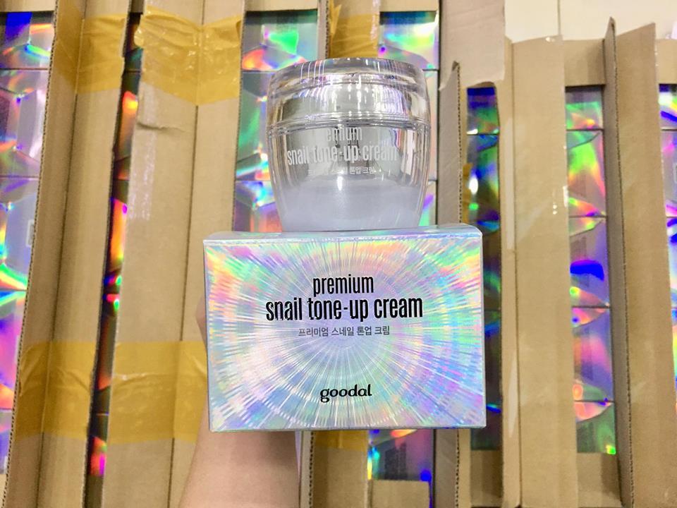 kem-dưỡng-Goodal-Premium-Snail-Tone-Up-Cream-04