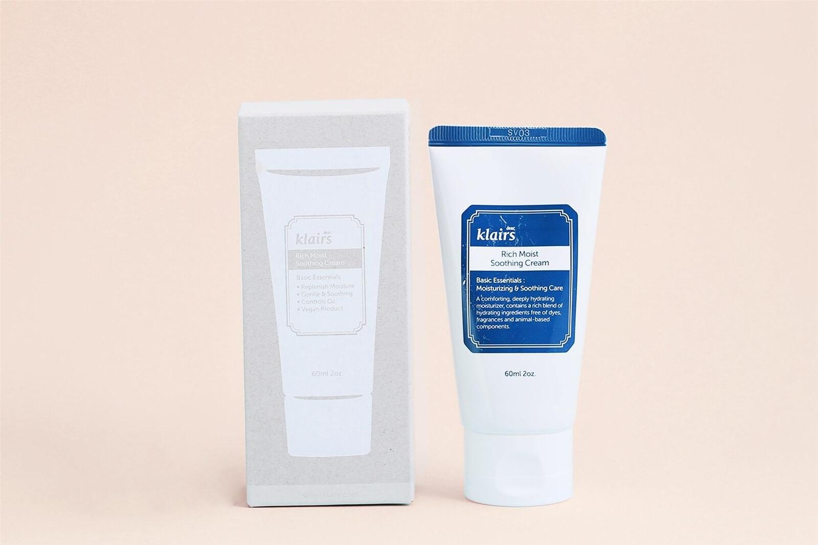kem-duong-klairs-rich-moist-soothing-cream-04-1