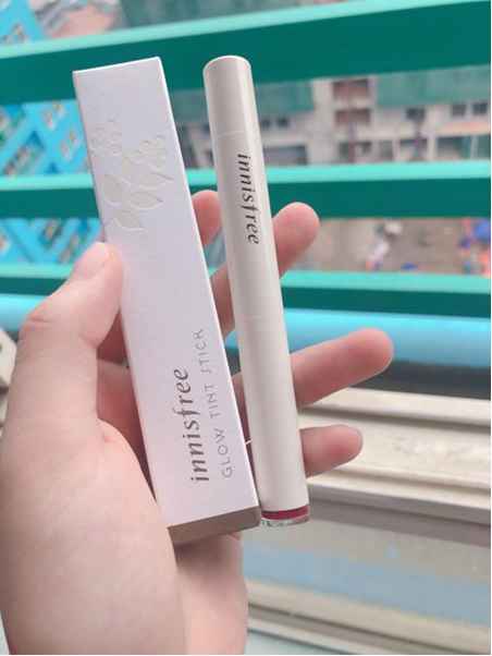 review-son-innisfree-glow-tint-lip-balm-01