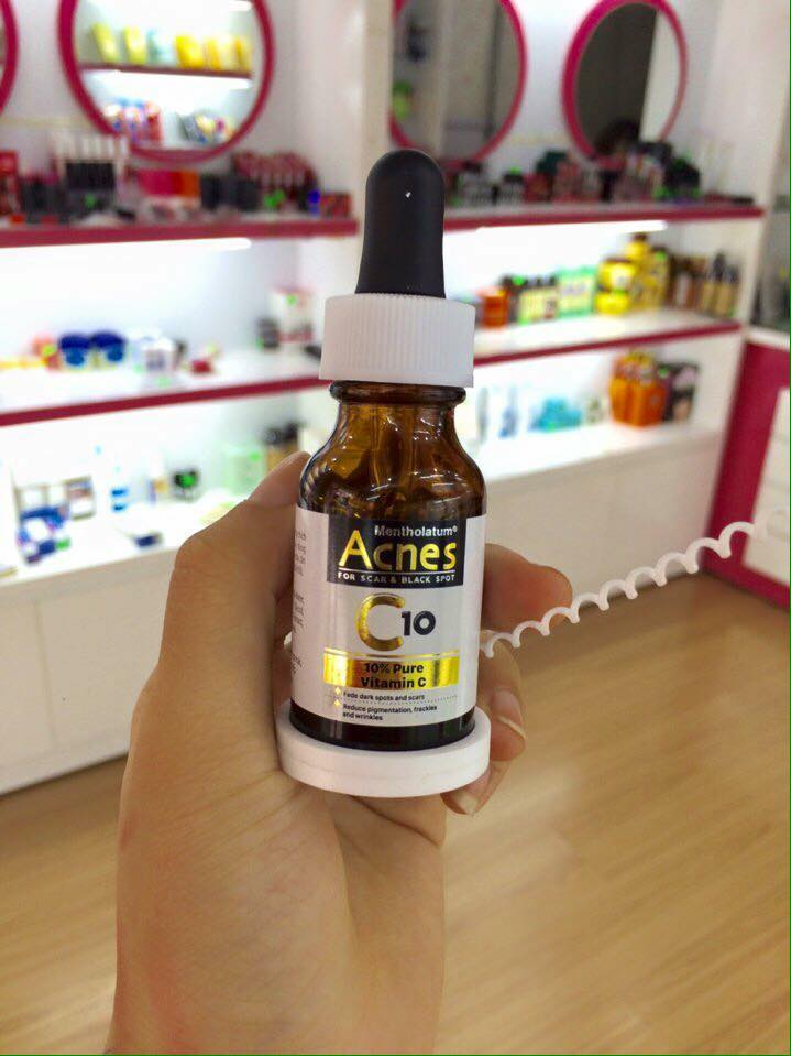 serum-acnes-c10-co-tot-khong-02