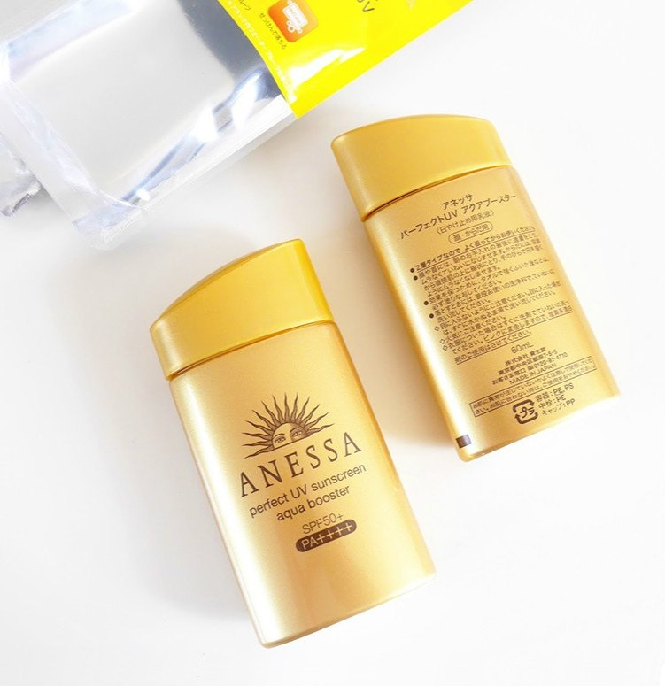 https://rivi.vn/san-pham/anessa-essence-uv-sunscreen-aqua-booster.html