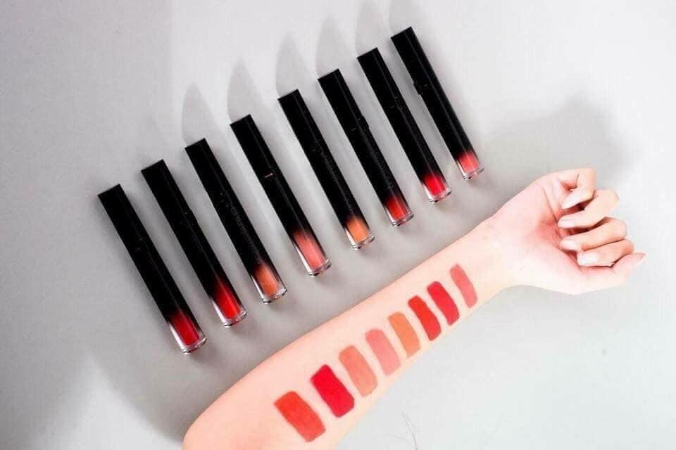 son-kem-chu-liquid-matte-lipstick-01