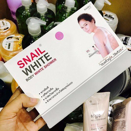 tam-trang-snail-white-01