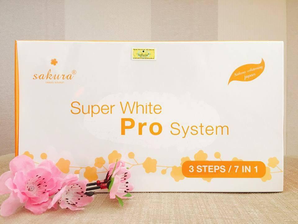tam-trang-super-white-pro-system-01