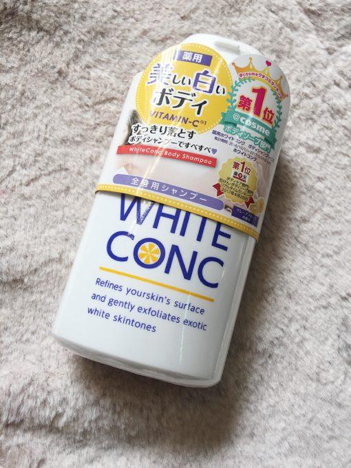 tam-trang-white-conc-01