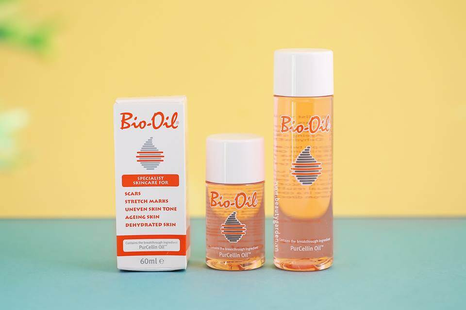 tinh-dau-bio-oil-01