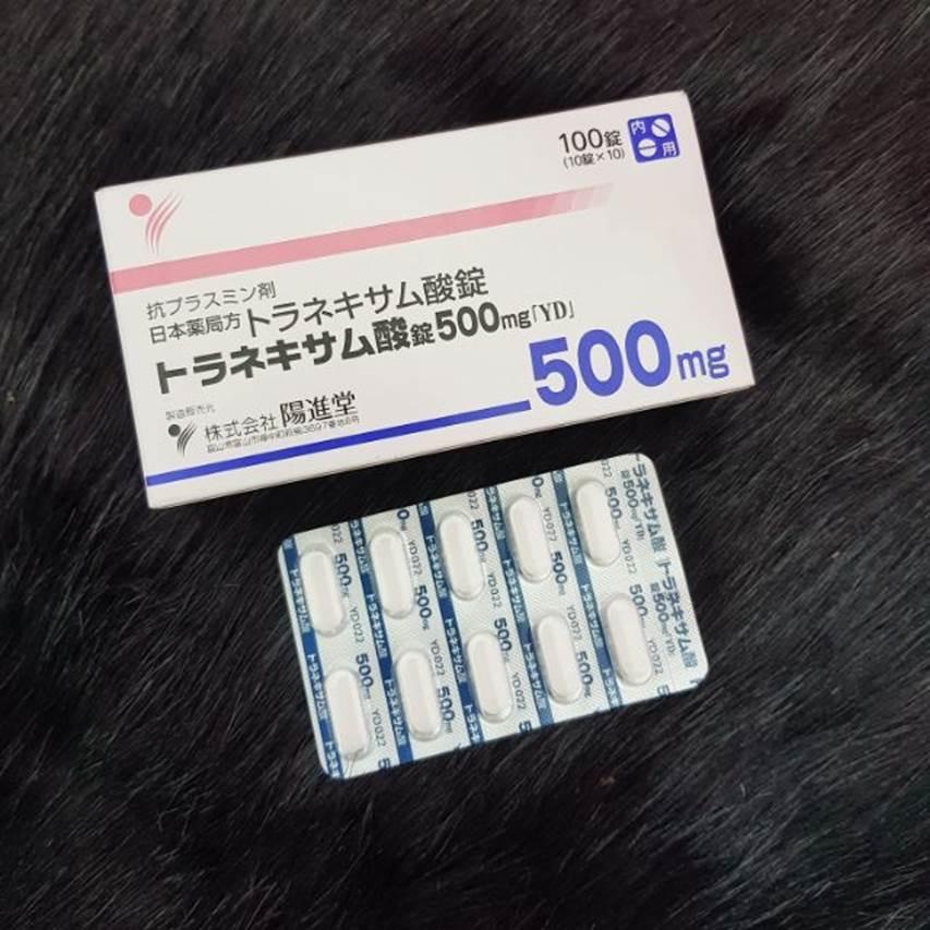 vien-uong-trang-da-tri-nam-transamin-01