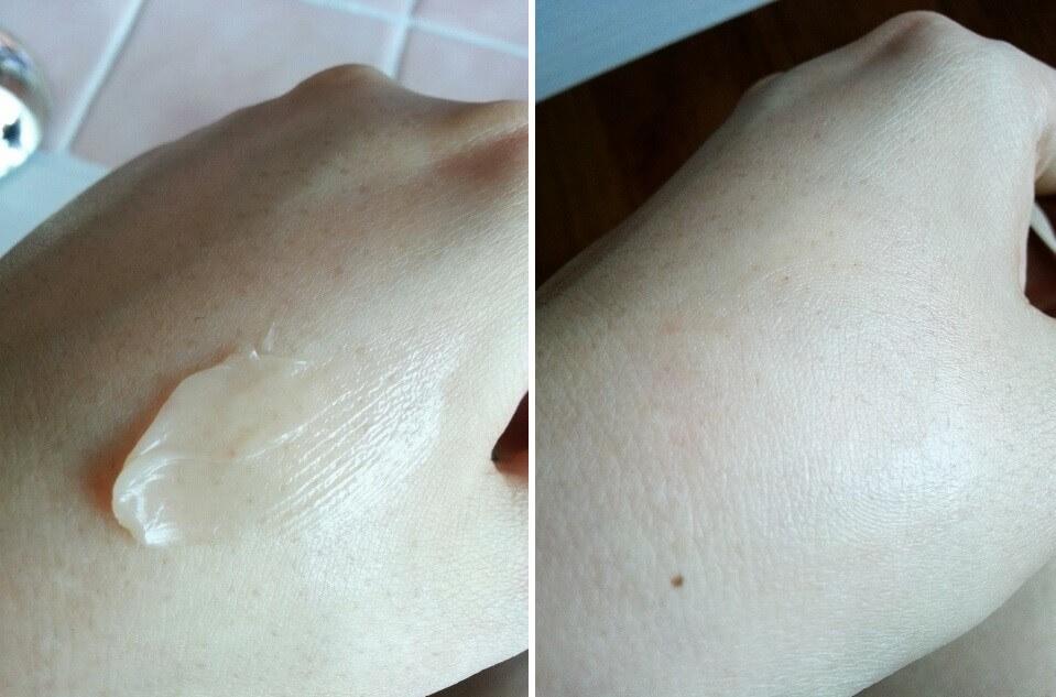 Kem dưỡng Whoo đỏ Jinyulhyang intensive Revitalizing Cream