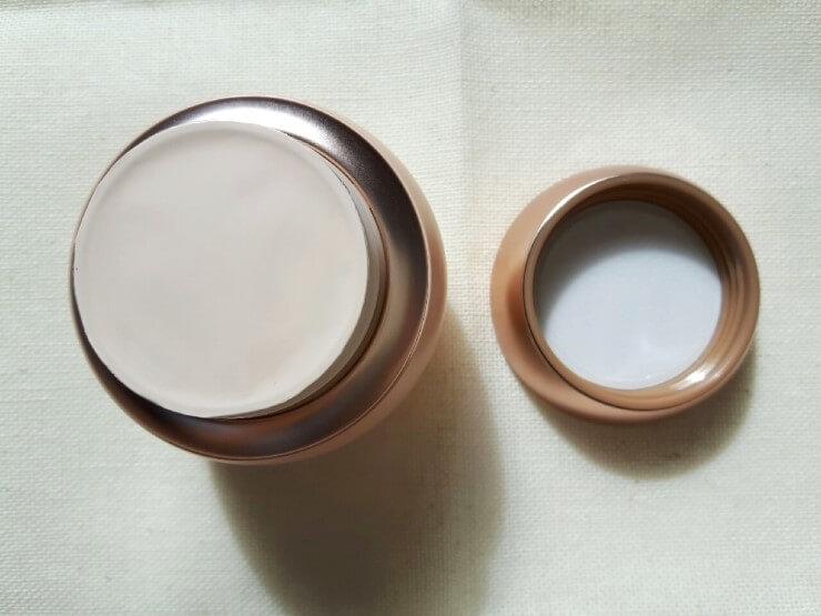 Kem dưỡng trị nám Sulwhasoo Everfine Lifting Cream