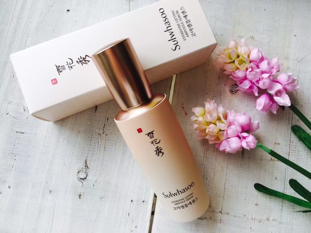 tinh-chat-sulwhasoo-everefine-lifting-ampoule-serum-01