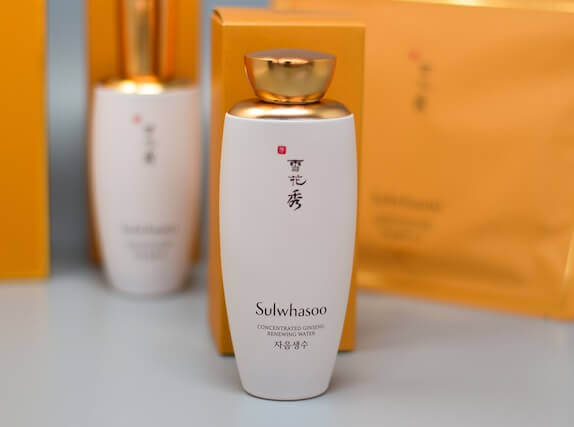 https://rivi.vn/san-pham/nuoc-hoa-hong-than-thanh-sulwhasoo-concentrated-ginseng-renewing-water.html