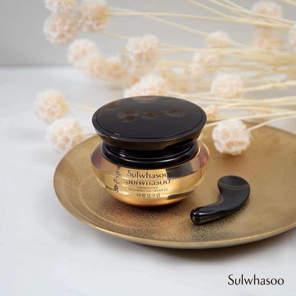 review-kem-sam-den-sulwhasoo-02